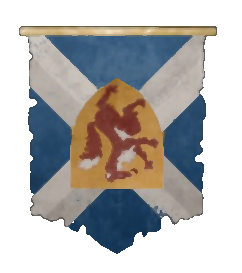 scotland arms reversed.png